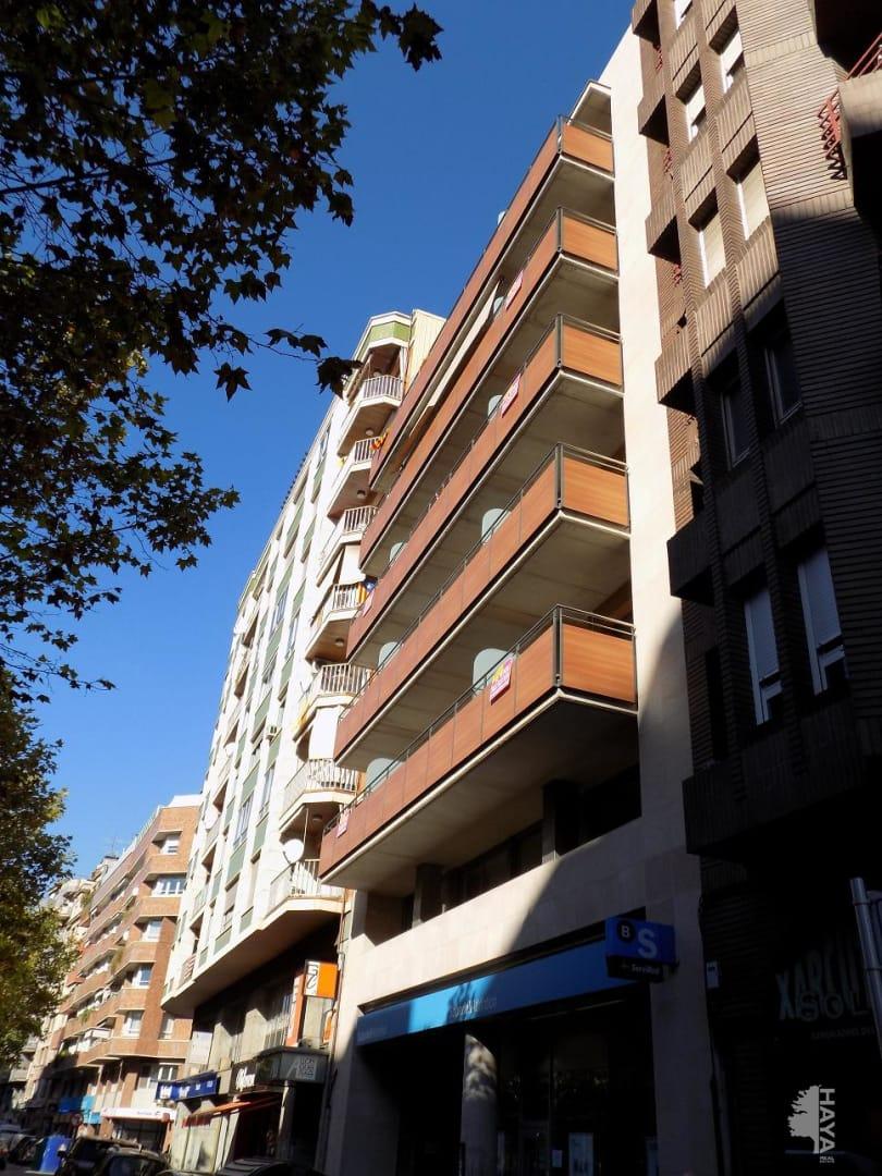 Oficina en venta en Passeig I Rodalia, Manresa, Barcelona, Paseo Pere Iii, 81.600 €, 188 m2