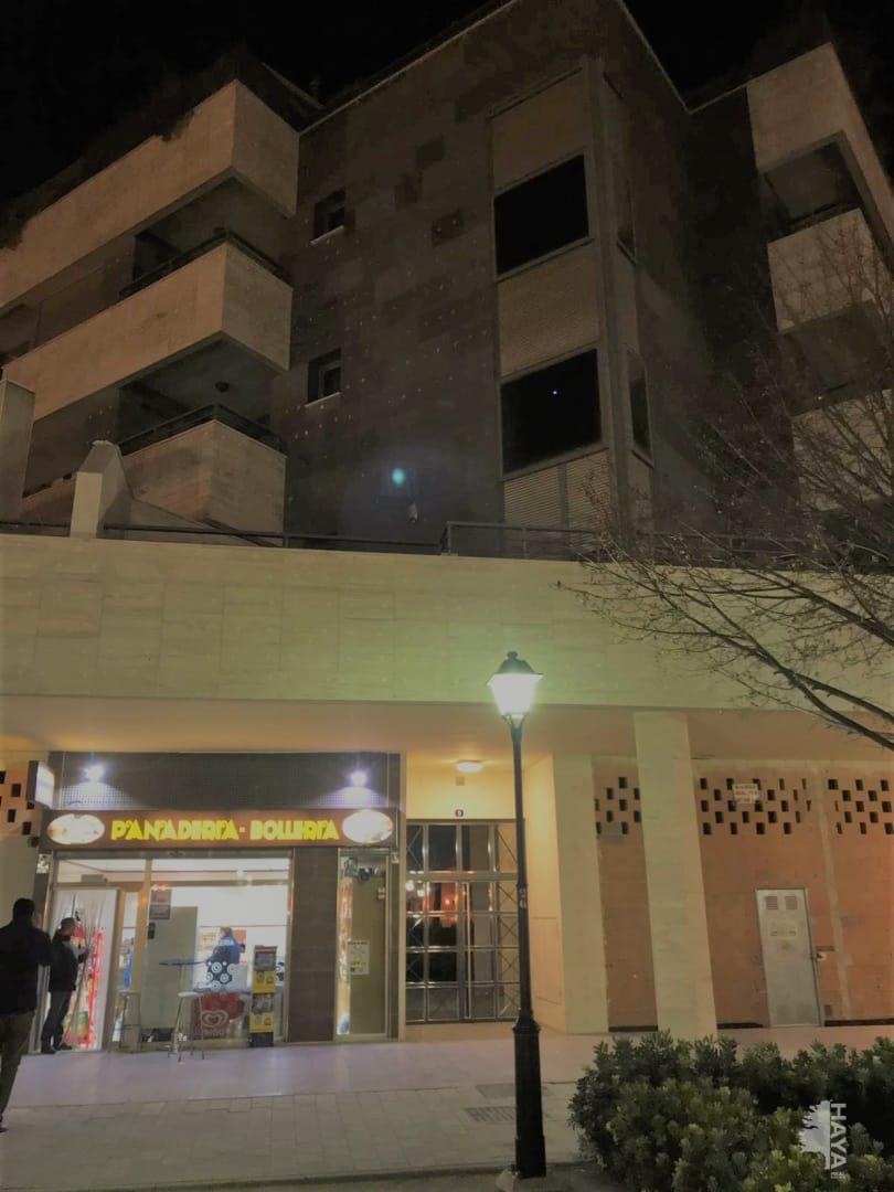Piso en venta en Albacete, Albacete, Calle Doctor Placido Gonzalez Duarte, 174.000 €, 3 habitaciones, 2 baños, 134 m2