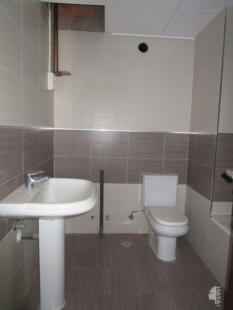 Piso en venta en Piso en El Ejido, Almería, 63.680 €, 2 habitaciones, 1 baño, 80 m2