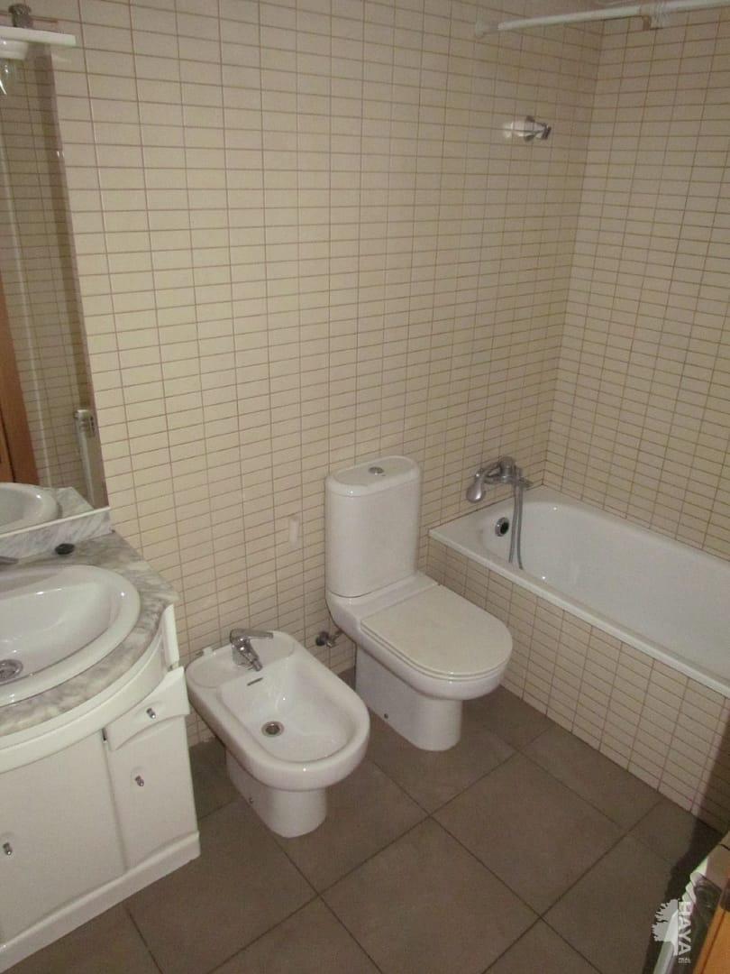 Piso en venta en Piso en Manresa, Barcelona, 81.571 €, 2 habitaciones, 1 baño, 57 m2