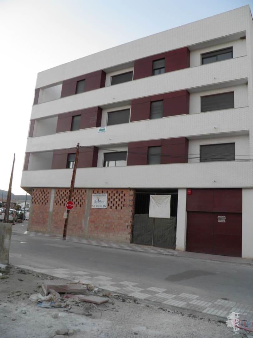 Piso en venta en Huétor Tájar, Granada, Calle Libertad, 85.131 €, 3 habitaciones, 2 baños, 96 m2