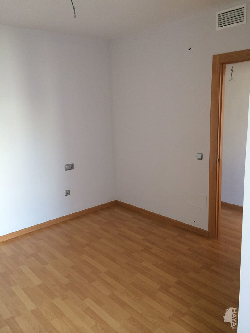 Piso en venta en Piso en El Ejido, Almería, 68.005 €, 2 habitaciones, 2 baños, 70 m2