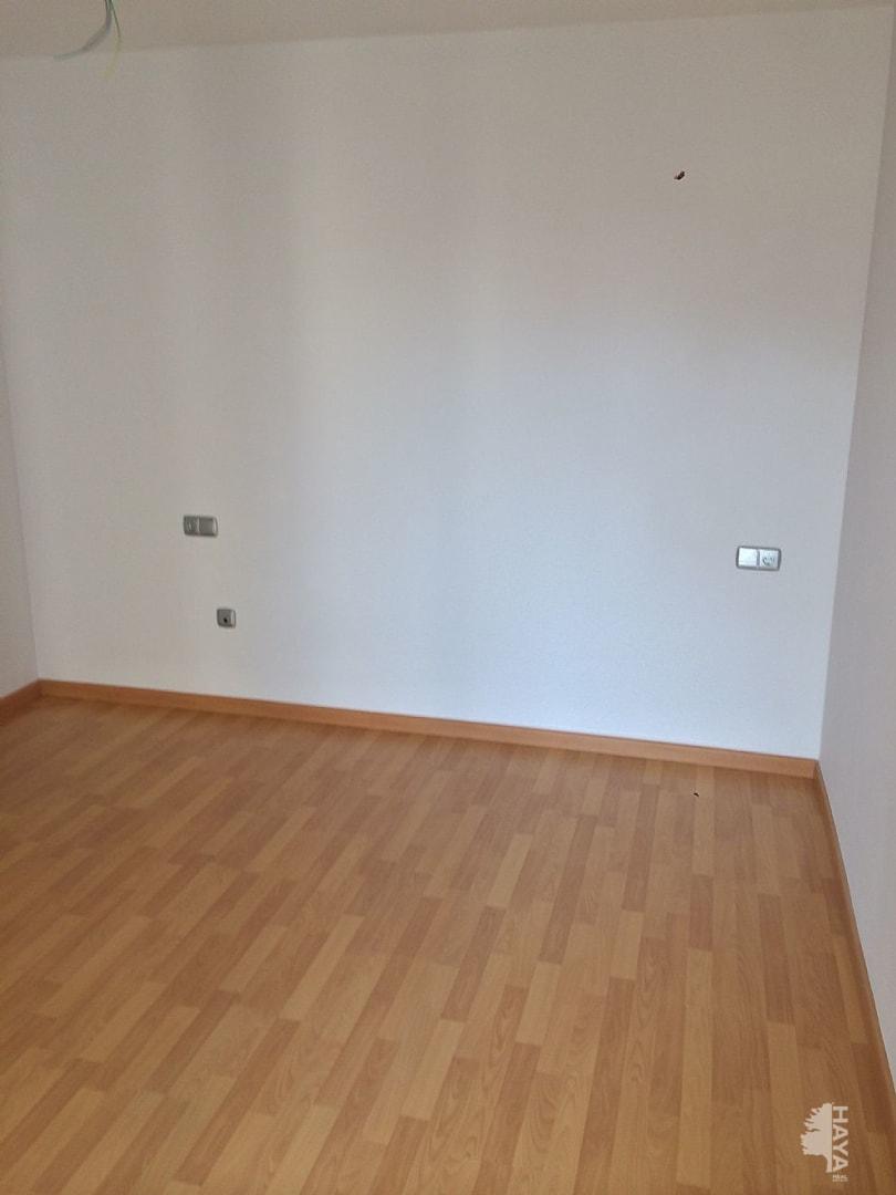 Piso en venta en Piso en El Ejido, Almería, 43.897 €, 2 habitaciones, 2 baños, 72 m2