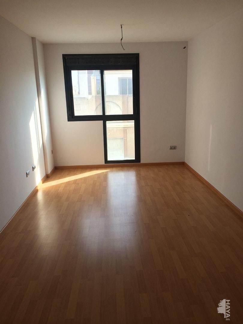 Piso en venta en Santa María del Águila, El Ejido, Almería, Calle Bilbao, 50.464 €, 2 habitaciones, 2 baños, 76 m2