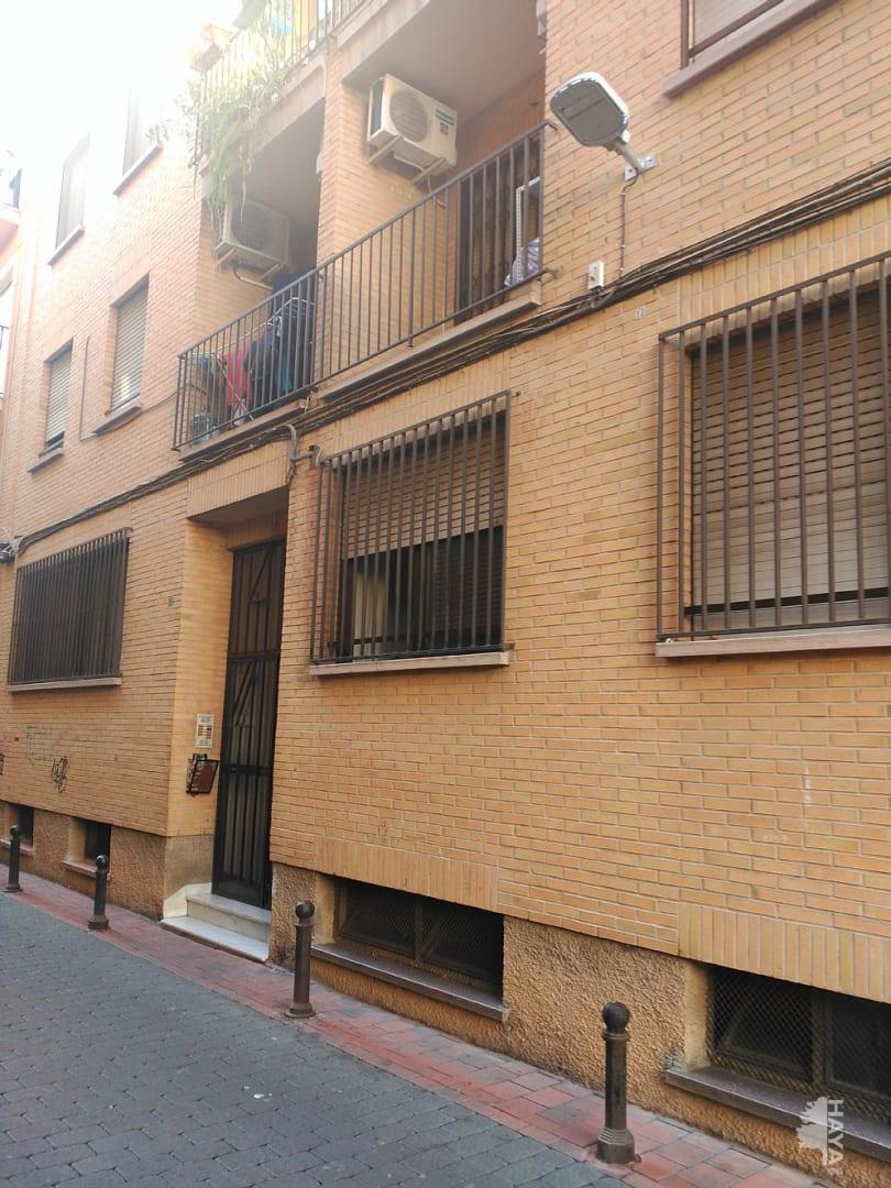 Piso en venta en Murcia, Murcia, Calle Isabel la Catolica, 120.688 €, 3 habitaciones, 1 baño, 90 m2