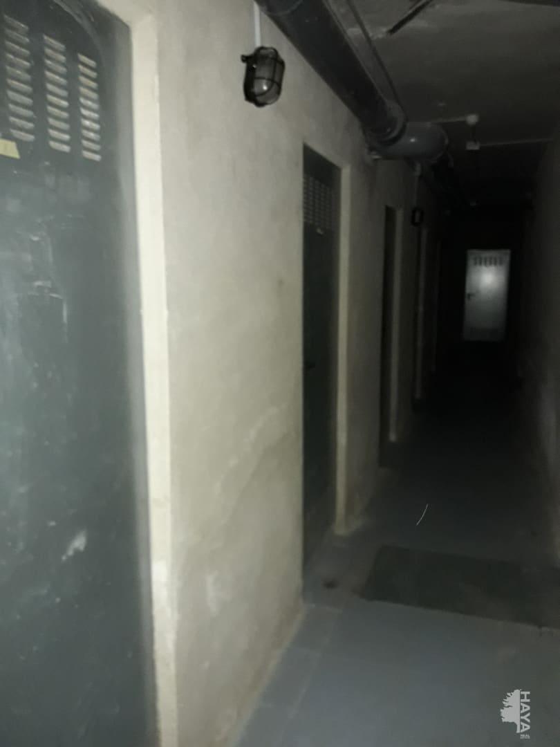 Piso en alquiler en Velada, Toledo, Calle Hernan Cortes, 195 €, 2 habitaciones, 1 baño, 71 m2
