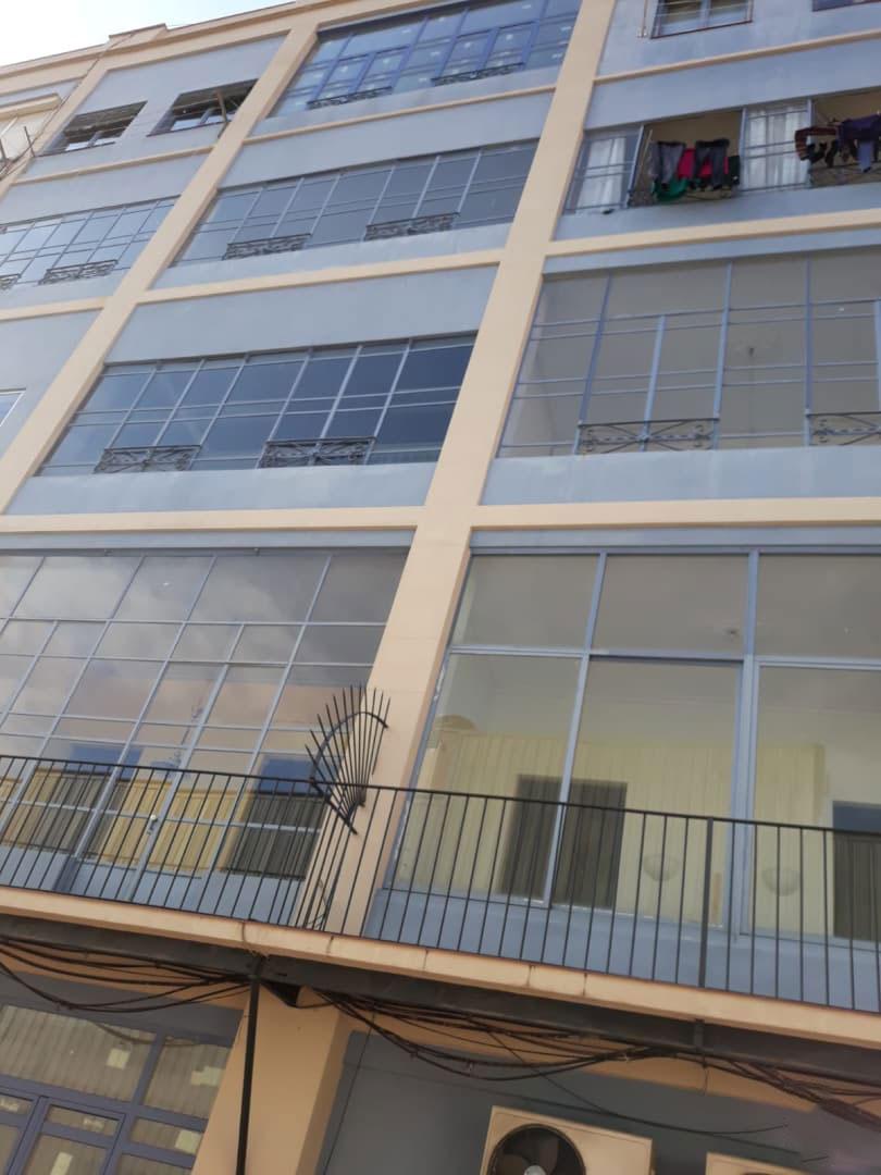 Piso en venta en Barcelona, Barcelona, Avenida Republica Argentina, 502.000 €, 1 baño, 154 m2