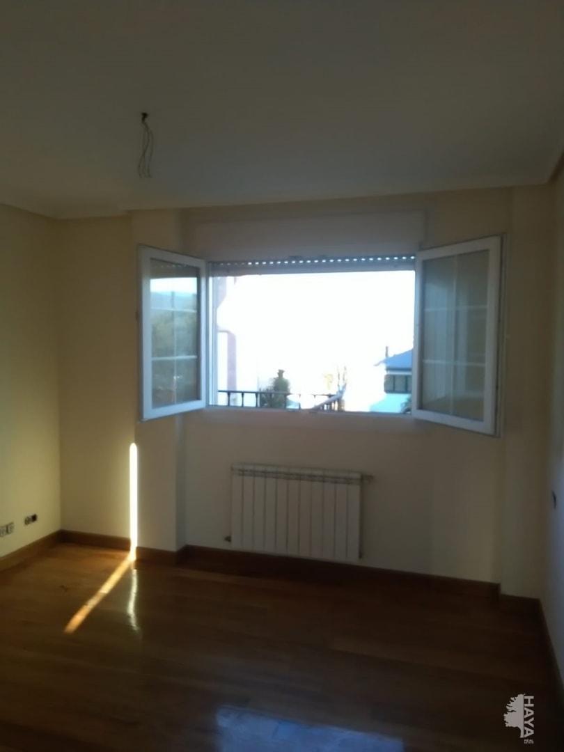 Casa en venta en Bárcena de Cicero, Cantabria, Calle Adal-treto, 220.000 €, 5 habitaciones, 2 baños, 99 m2