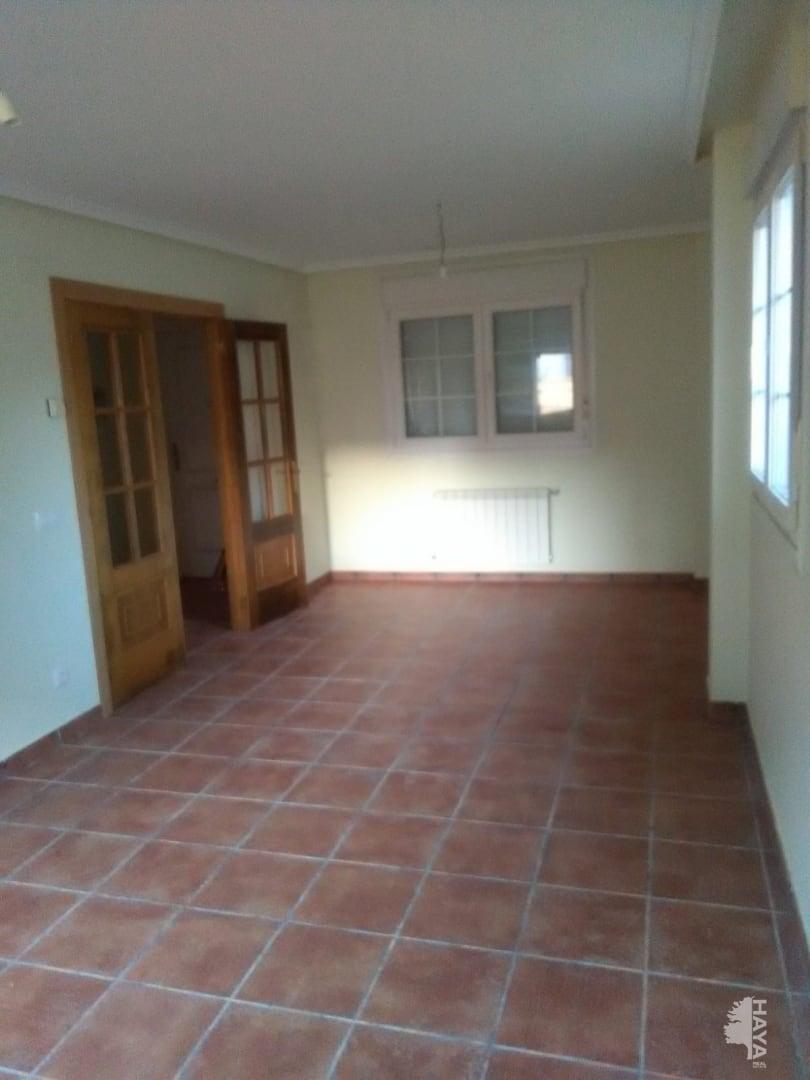 Casa en venta en Bárcena de Cicero, Cantabria, Urbanización Peña Blanca, 199.000 €, 4 habitaciones, 2 baños, 99 m2