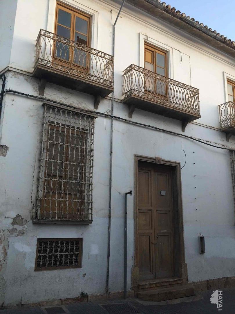 Casa en venta en Berja, Almería, Calle la Carolinas, 349.091 €, 3 habitaciones, 3 baños, 866 m2