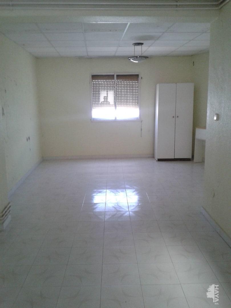 Casa en venta en Casa en Bullas, Murcia, 52.253 €, 4 habitaciones, 1 baño, 68 m2, Garaje