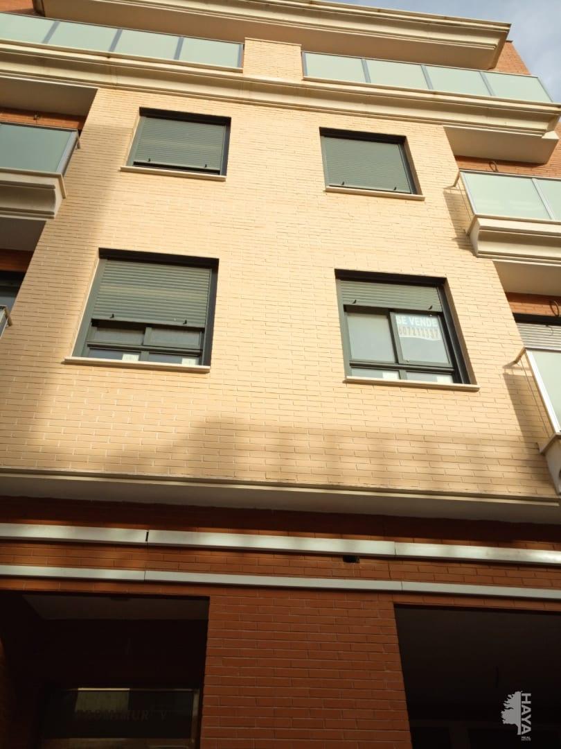 Piso en venta en Murcia, Murcia, Calle Gloria, 85.937 €, 2 habitaciones, 2 baños, 71 m2