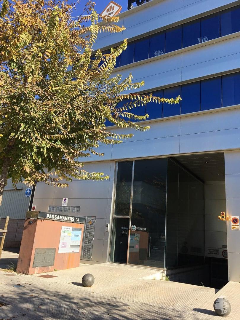 Oficina en venta en Palma de Mallorca, Baleares, Calle Gremi de Passamaners, 72.867 €, 80 m2