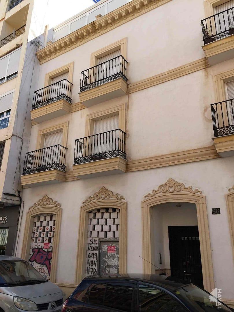 Local en venta en Villa Blanca, Almería, Almería, Calle Granada, 90.895 €, 46 m2