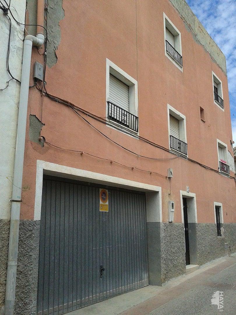 Casa en venta en El Niño, Mula, Murcia, Calle Barrancal, 39.950 €, 4 habitaciones, 3 baños, 64 m2
