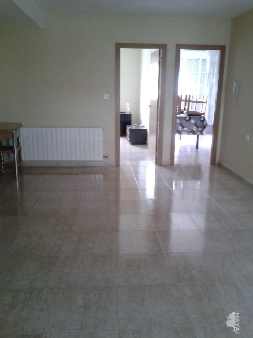 Casa en venta en El Llano de Bullas, Bullas, Murcia, Paseo Paco Rabal, 81.420 €, 4 habitaciones, 2 baños, 163 m2