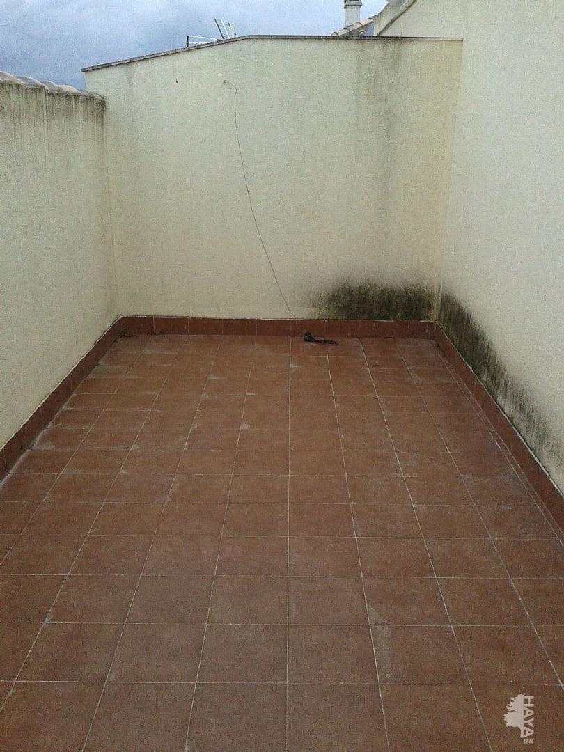 Casa en venta en Casa en Bullas, Murcia, 81.420 €, 4 habitaciones, 2 baños, 163 m2, Garaje