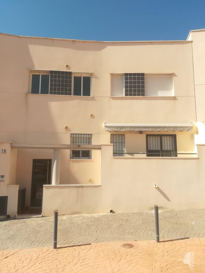 Piso en venta en Dalías, Dalías, Almería, Calle 28 de Febrero, 483.400 €, 2 habitaciones, 1 baño, 394 m2
