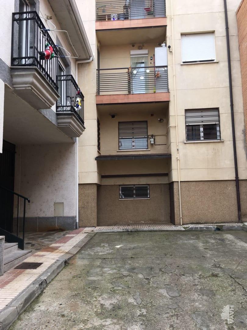 Local en venta en Albahonda Iii, Carbajosa de la Sagrada, Salamanca, Avenida Villamayor, 56.000 €, 115 m2
