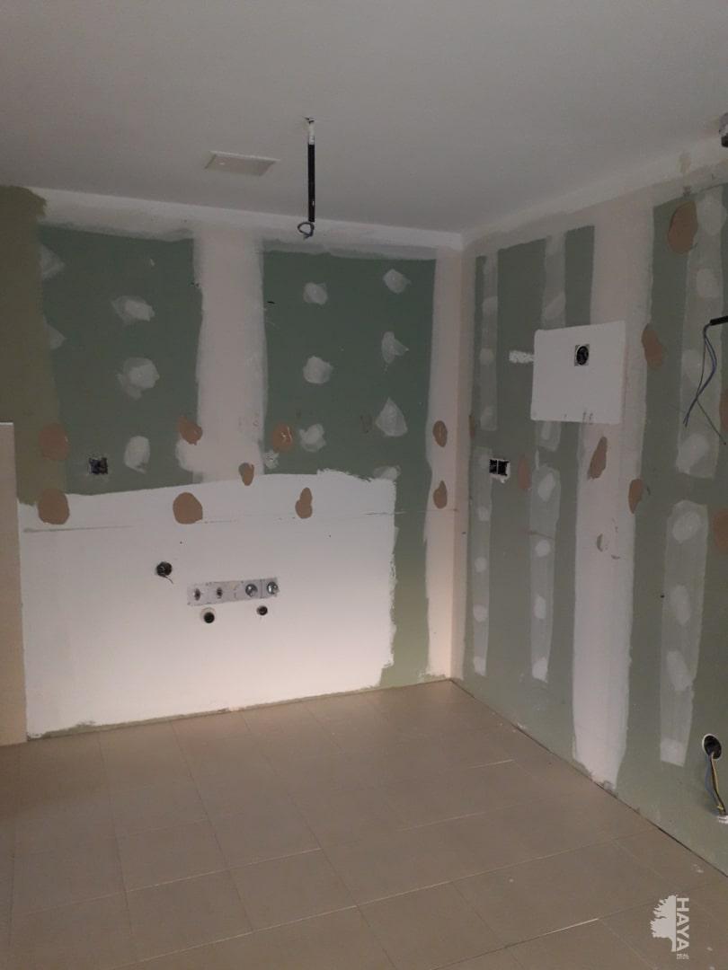 Casa en venta en Els Pallaresos, Tarragona, Calle Gregal, 373.000 €, 3 habitaciones, 1 baño, 2 m2