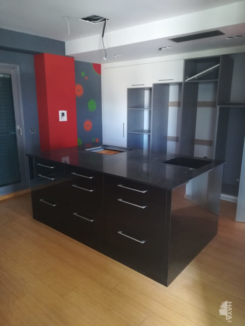 Casa en venta en Casa en Pego, Alicante, 512.000 €, 8 habitaciones, 1 baño, 603 m2