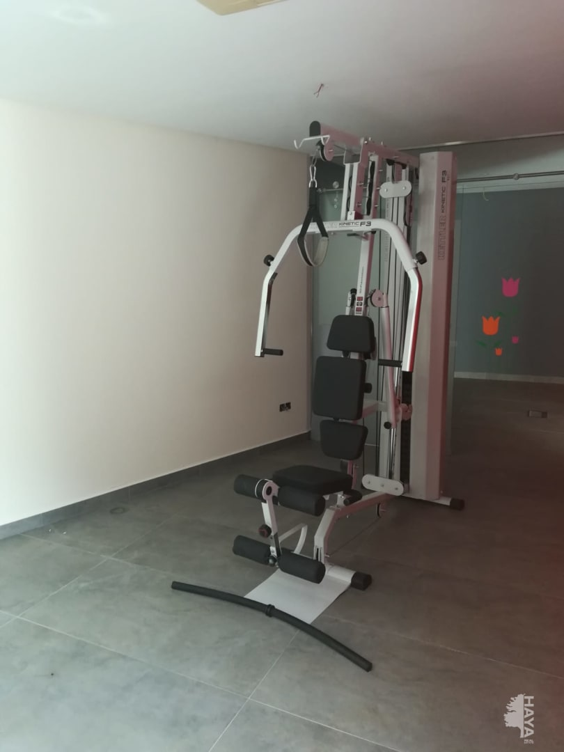 Casa en venta en Casa en Pego, Alicante, 475.000 €, 8 habitaciones, 603 m2