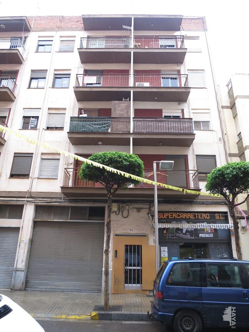 Piso en venta en Monteblanco, Onda, Castellón, Calle Monseñor Fernando Ferris, 27.000 €, 3 habitaciones, 69 m2