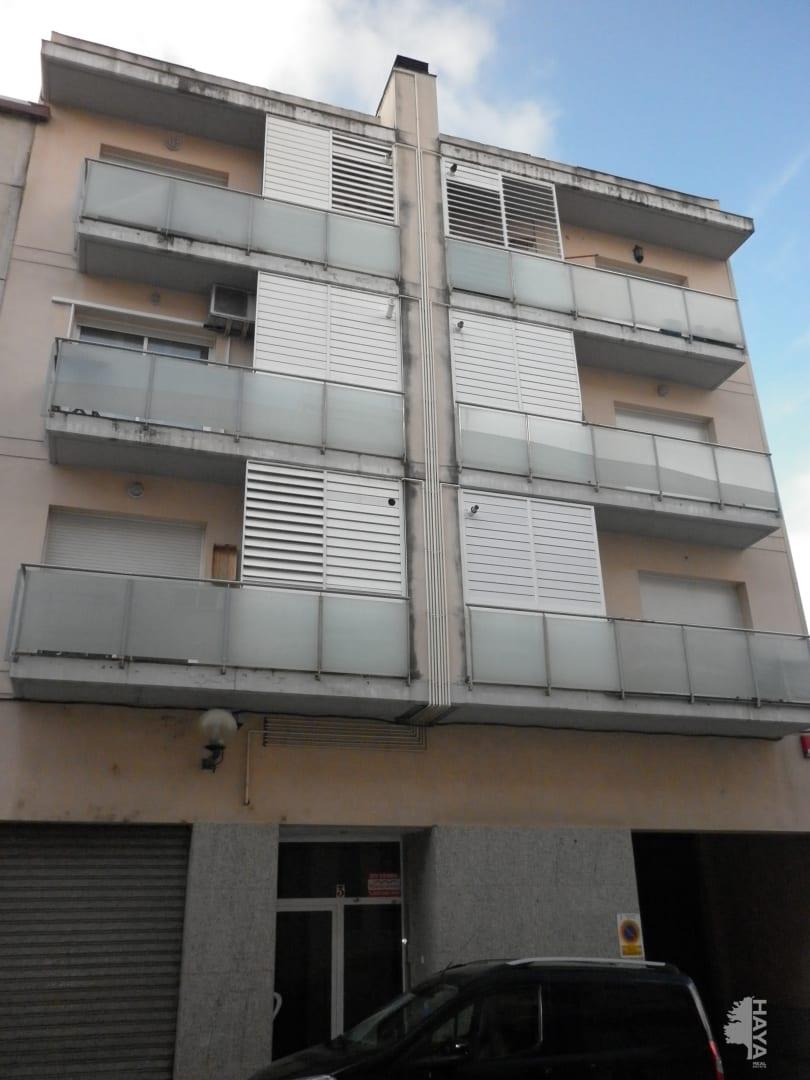 Piso en venta en Picamoixons, Valls, Tarragona, Calle Violeta, 178.100 €, 4 habitaciones, 2 baños, 130 m2