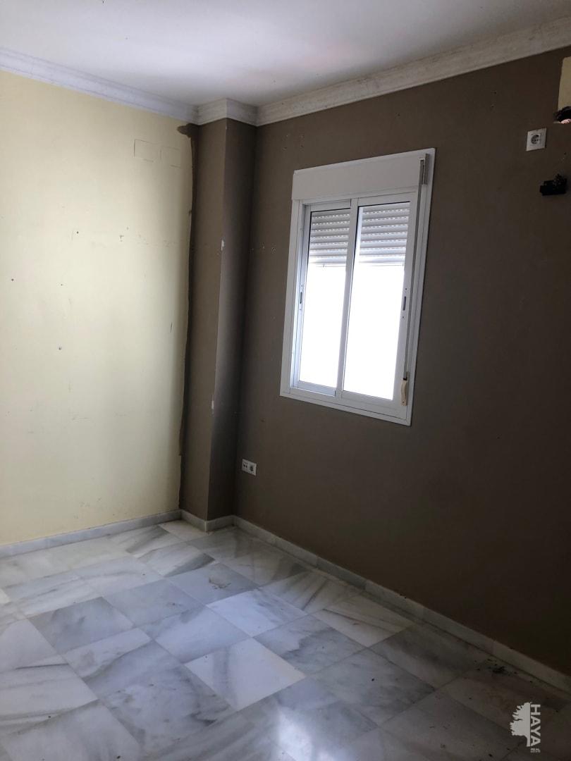 Casa en venta en Casa en Villaverde del Río, Sevilla, 93.500 €, 3 habitaciones, 2 baños, 79 m2