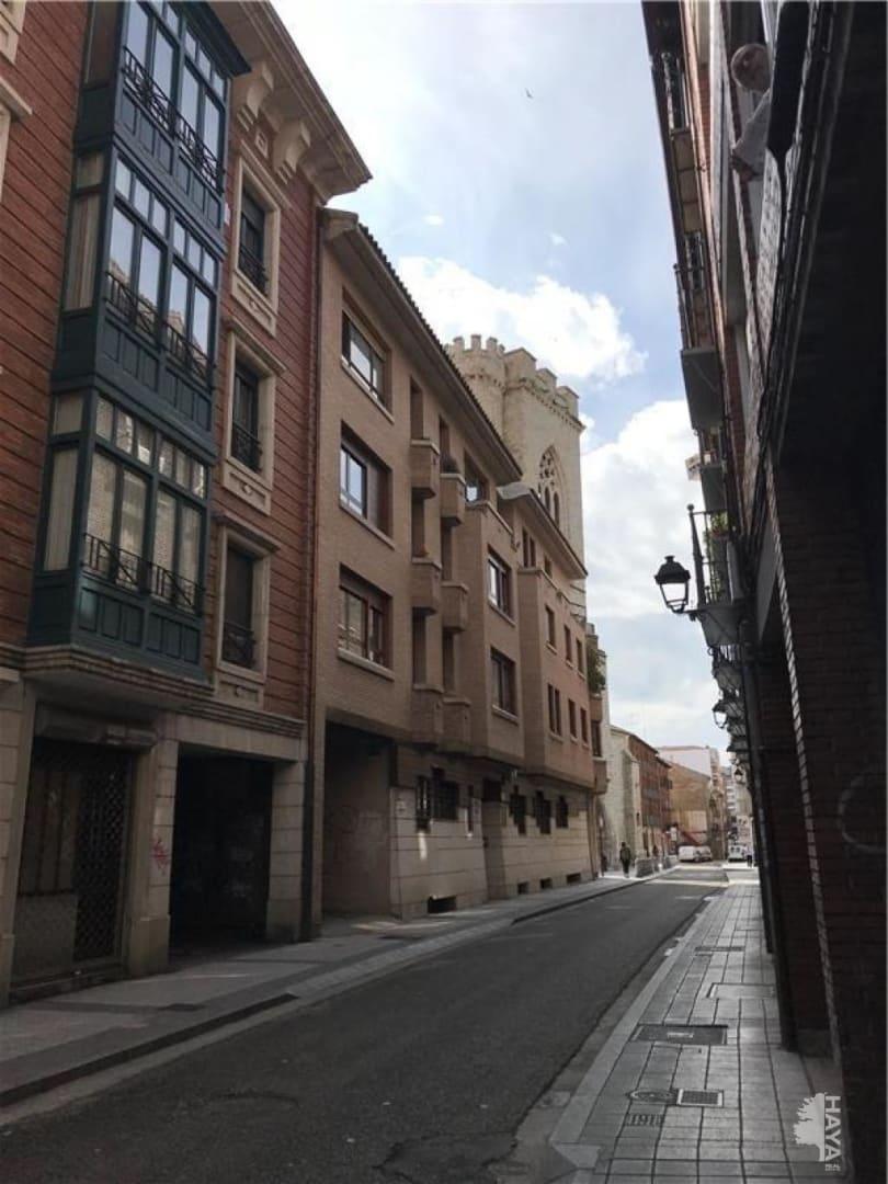 Parking en venta en Centro, Palencia, Palencia, Plaza Rinconada de San Miguel (la), 225.200 €, 471 m2