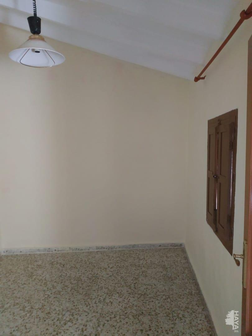 Casa en venta en Casa en Algarrobo, Málaga, 55.186 €, 1 habitación, 1 baño, 23 m2