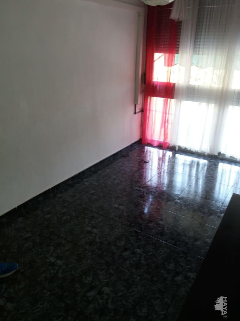 Piso en venta en Sant Roc, Badalona, Barcelona, Calle Huelva, 79.567 €, 3 habitaciones, 1 baño, 45 m2
