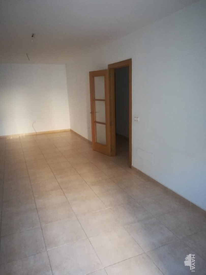 Piso en venta en Piso en Albox, Almería, 100.473 €, 2 baños, 152 m2