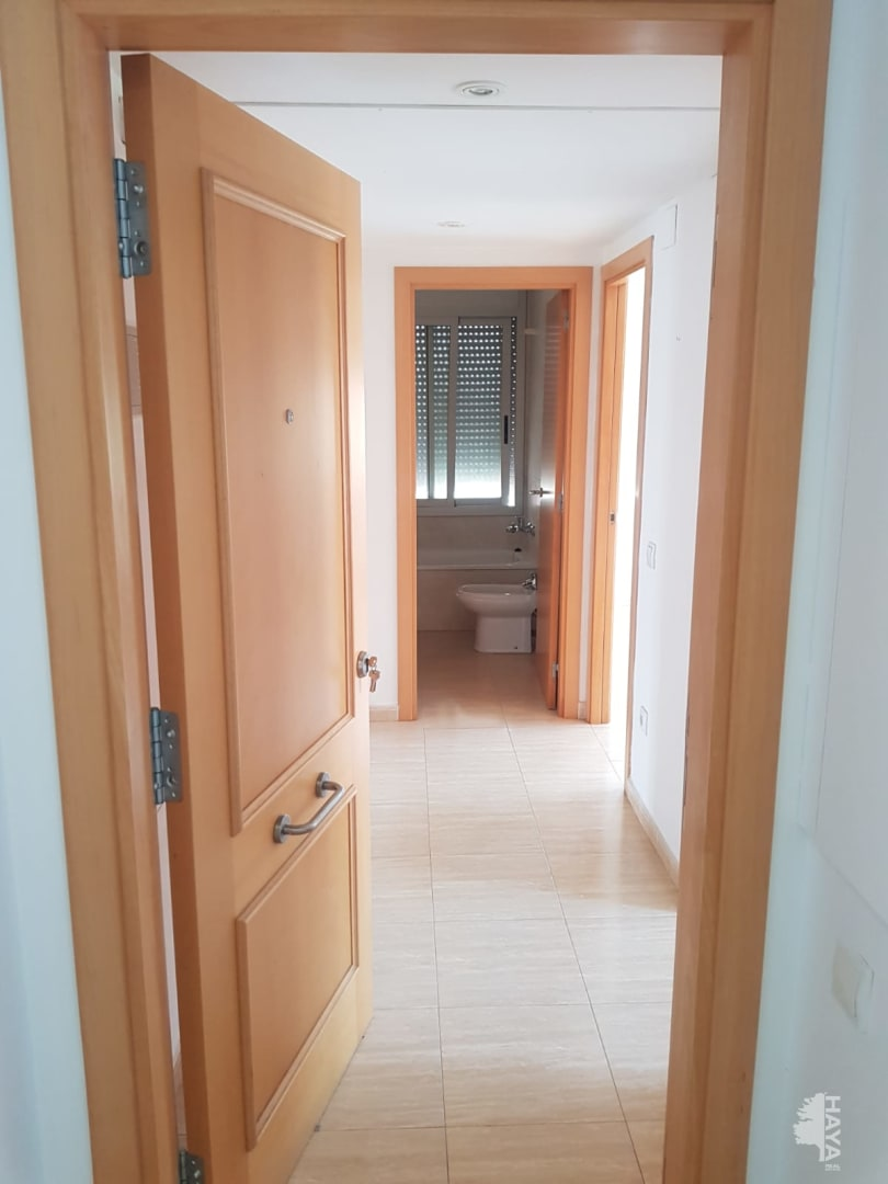 Piso en venta en Lloret de Mar, Girona, Calle Narcís Macia I Domenech, 126.957 €, 2 habitaciones, 1 baño, 50 m2