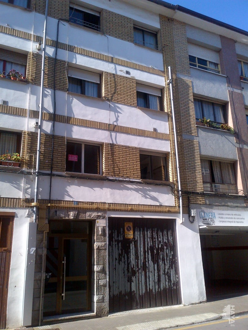 Piso en venta en Lugo de Llanera, Llanera, Asturias, Calle Asturias, 55.000 €, 3 habitaciones, 1 baño, 100 m2