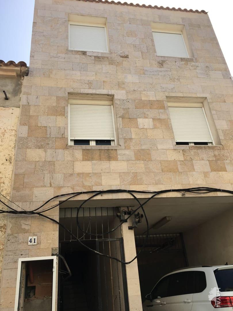 Piso en venta en Felanitx, Baleares, Calle Llana, 108.360 €, 2 habitaciones, 1 baño, 342 m2