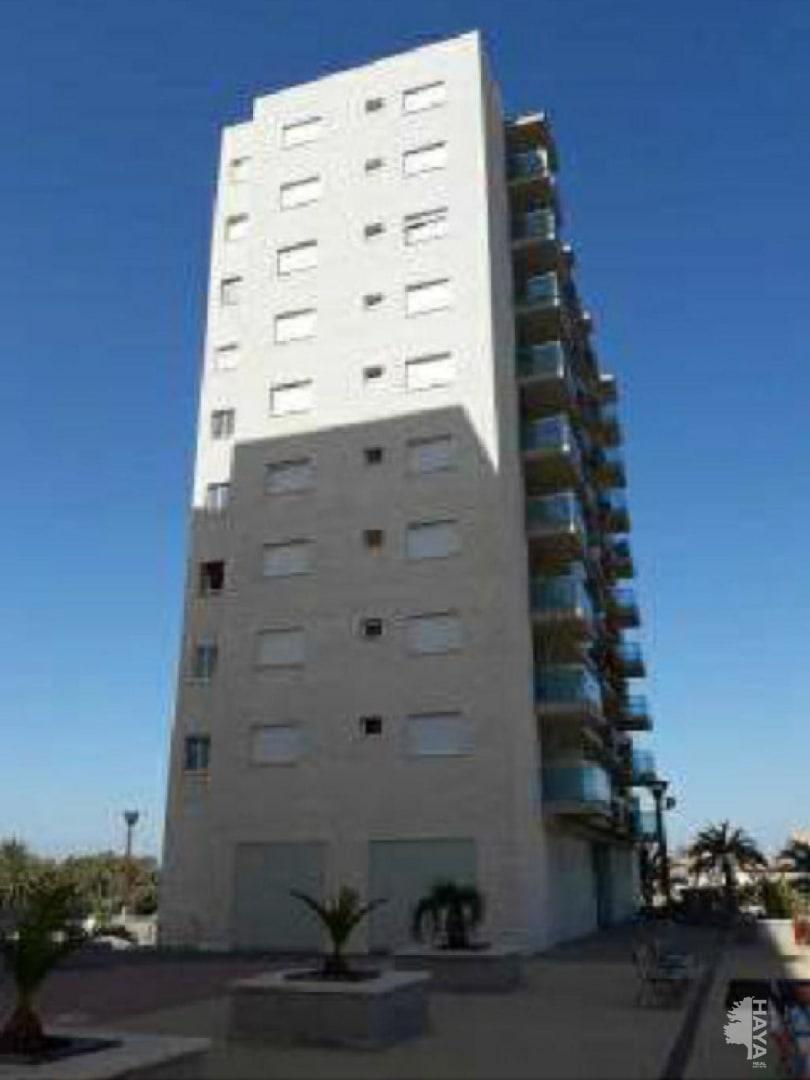 Piso en venta en San Javier, Murcia, Urbanización Veneziola Golf, 65.200 €, 1 habitación, 1 baño, 45 m2