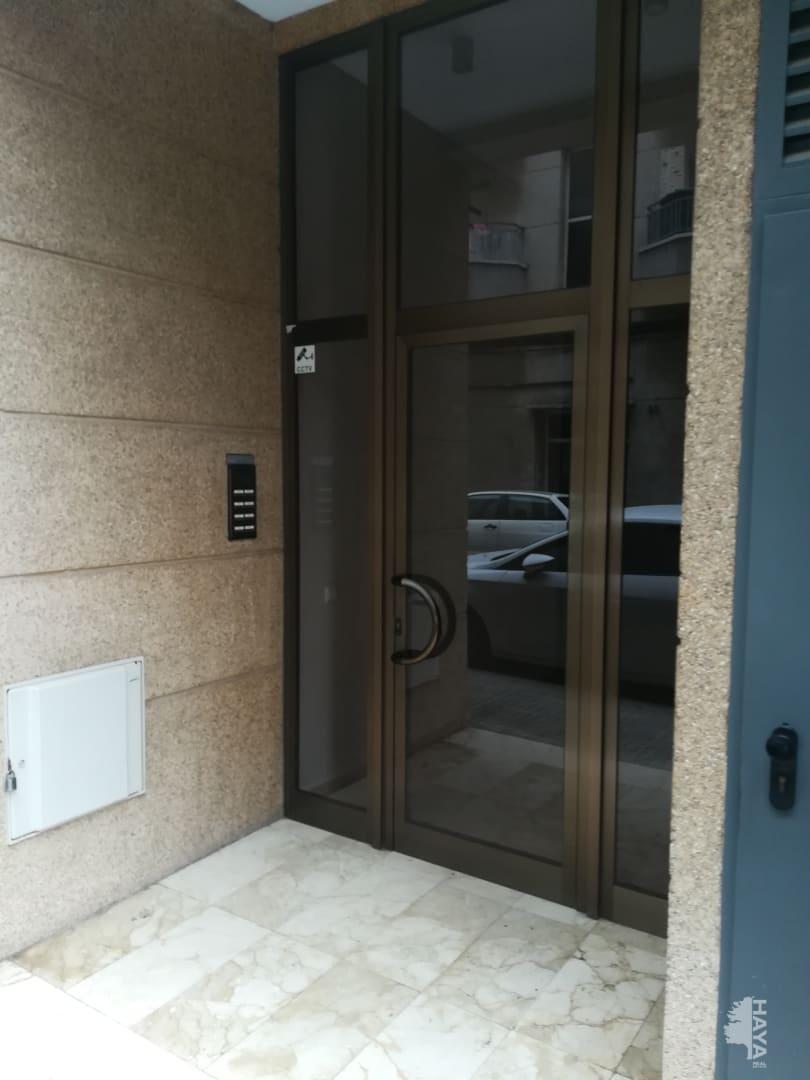 Piso en venta en Cal Ràfols, Vilafranca del Penedès, Barcelona, Calle Beneficiencia, 78.863 €, 3 habitaciones, 2 baños, 95 m2