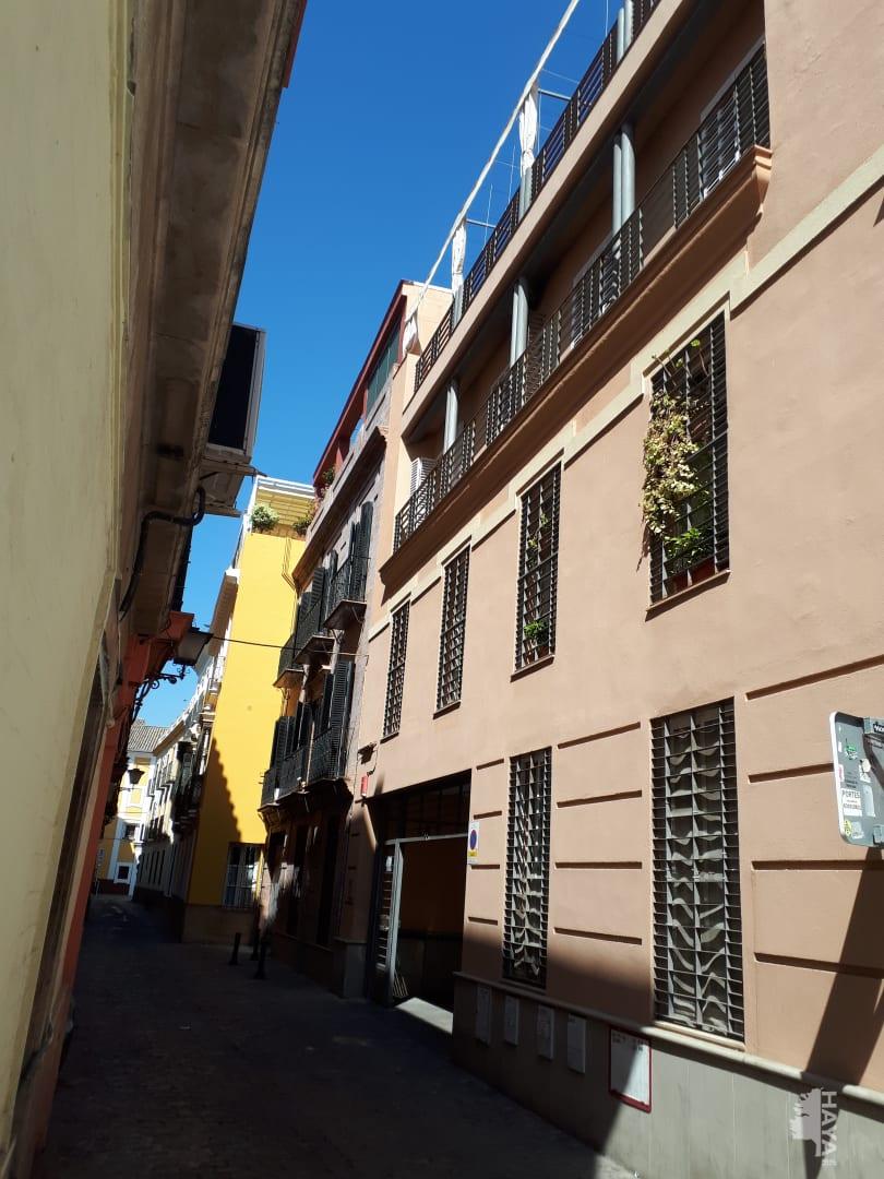 Piso en venta en Casco Antiguo, Sevilla, Sevilla, Calle Jeronimo Hernandez, 228.500 €, 2 habitaciones, 1 baño, 91 m2