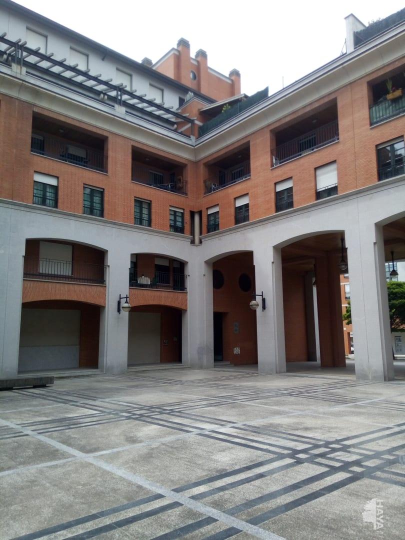 Parking en venta en Ermitagaña, Pamplona/iruña, Navarra, Paseo Premin de Iruña, 4.000 €, 25 m2