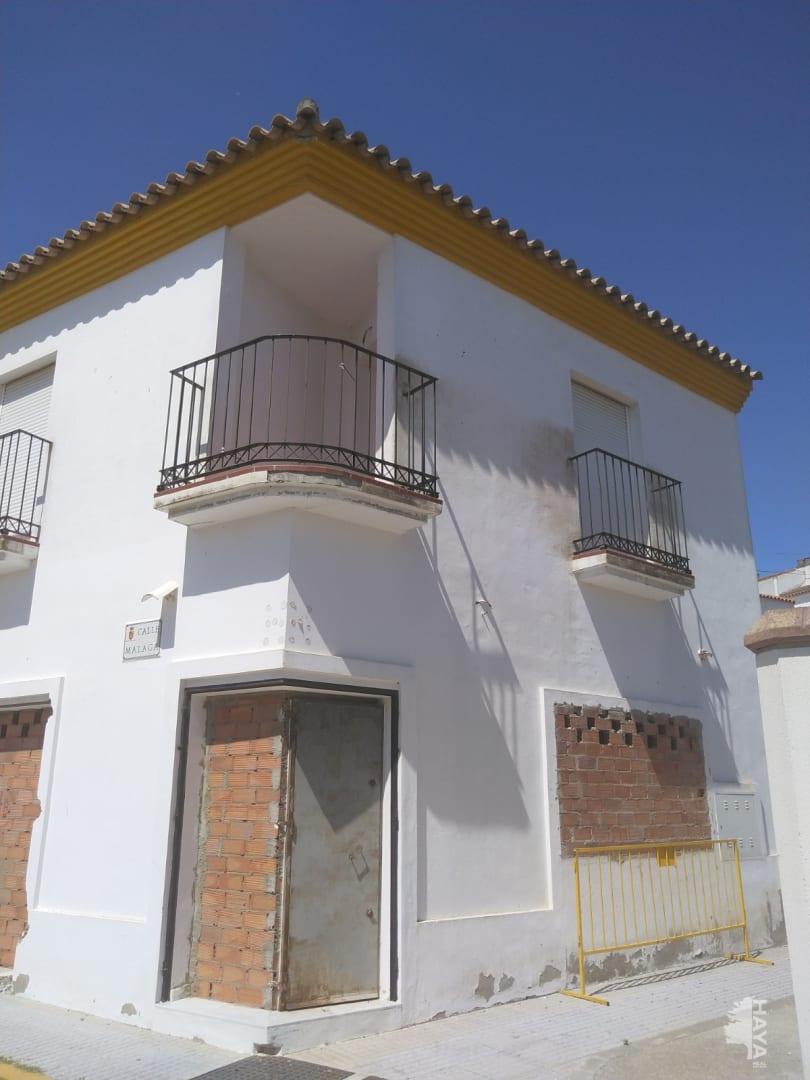 Casa en venta en Benalup-casas Viejas, Benalup-casas Viejas, Cádiz, Calle Malaga, 71.000 €, 3 habitaciones, 2 baños, 79 m2