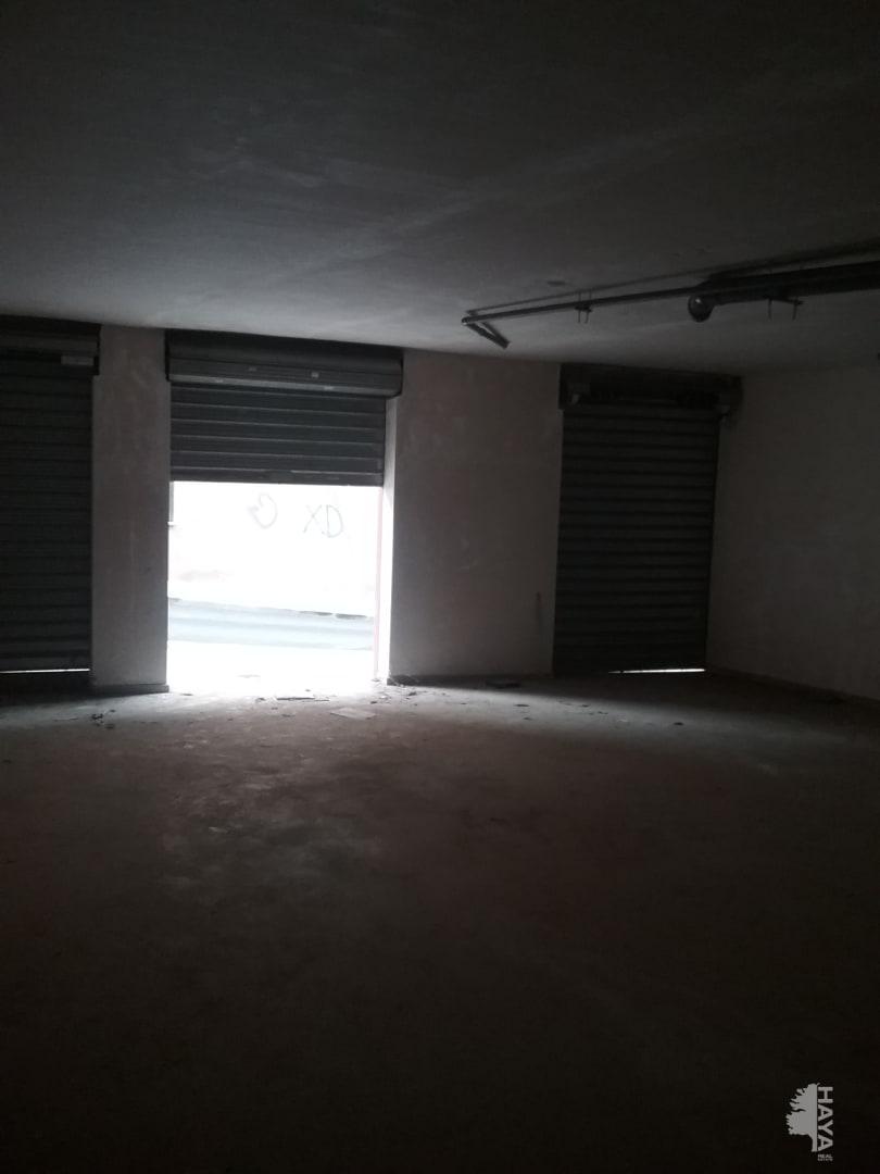 Local en venta en Barri de L`almartx, Jijona/xixona, Alicante, Calle Torre de Les Maçanes, 92.020 €, 146 m2