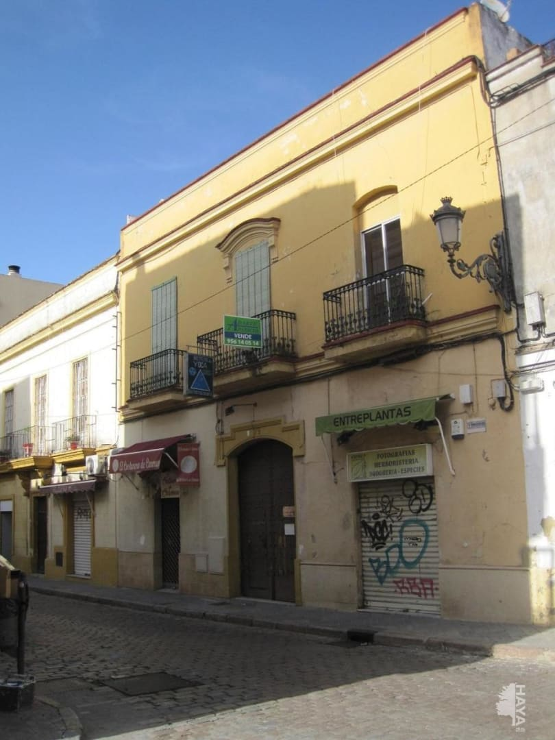 Local en venta en Los Albarizones, Jerez de la Frontera, Cádiz, Calle Medina, 93.000 €, 102 m2
