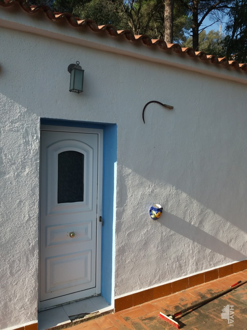 Casa en venta en Can Gibert, Palafolls, Barcelona, Avenida Dels Ocells, 96.253 €, 1 habitación, 1 baño, 83 m2