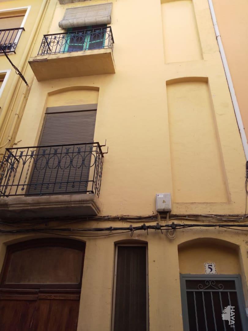Piso en venta en Monteblanco, Onda, Castellón, Camino Castello, 26.670 €, 1 habitación, 1 baño, 48 m2