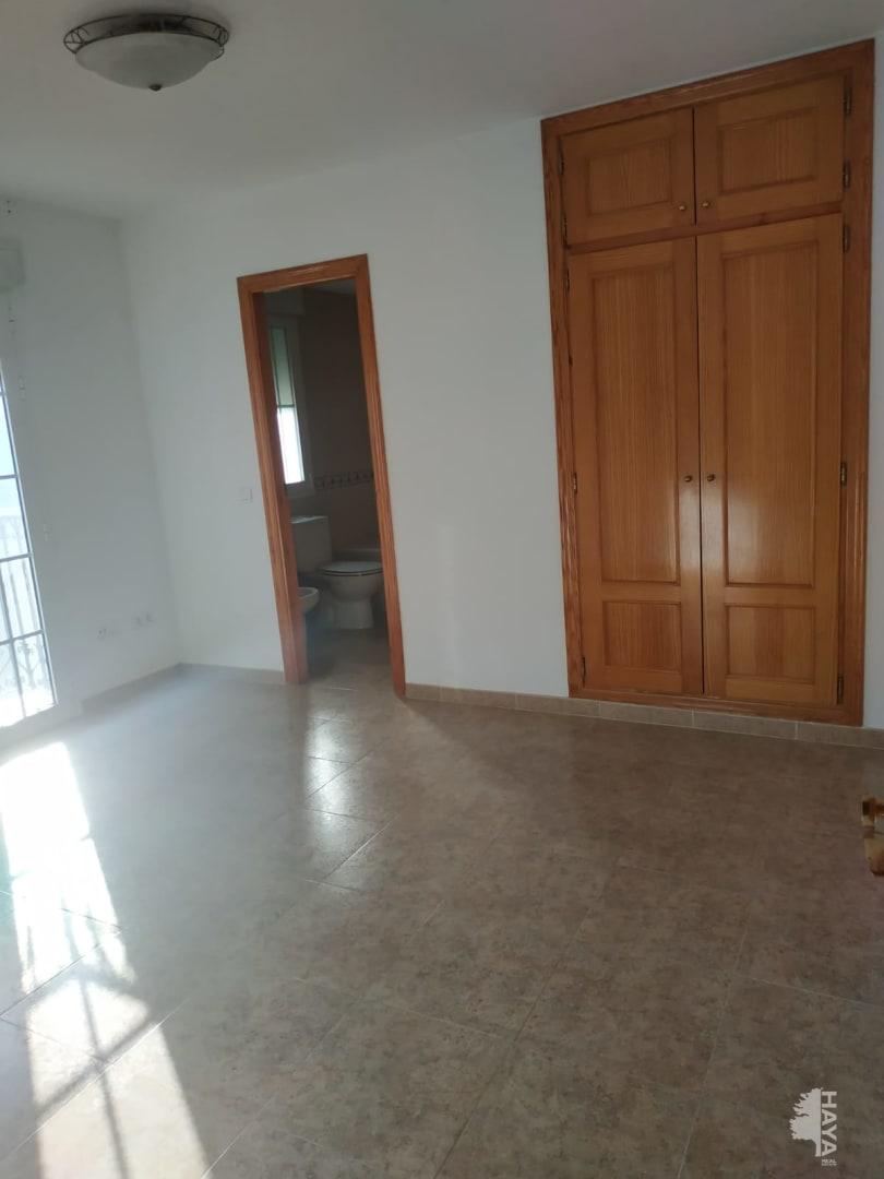 Piso en venta en Piso en Vera, Almería, 96.890 €, 2 baños, 112 m2