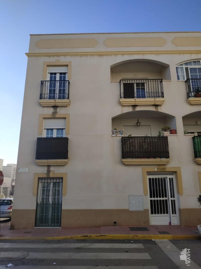 Piso en venta en Vera, Almería, Calle Halcon, 96.890 €, 3 habitaciones, 2 baños, 112 m2