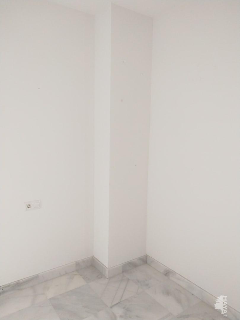 Piso en venta en Piso en Algeciras, Cádiz, 123.200 €, 3 habitaciones, 2 baños, 100 m2