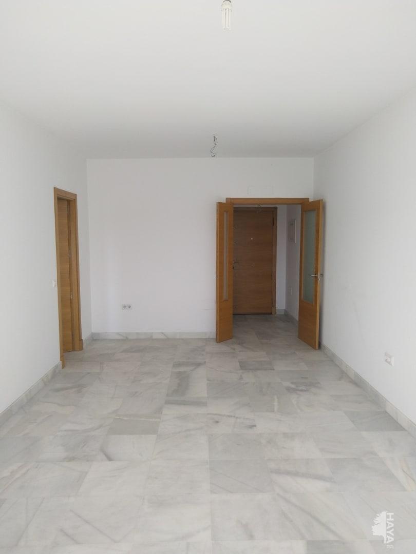 Piso en venta en Piso en Algeciras, Cádiz, 126.900 €, 3 habitaciones, 1 baño, 103 m2