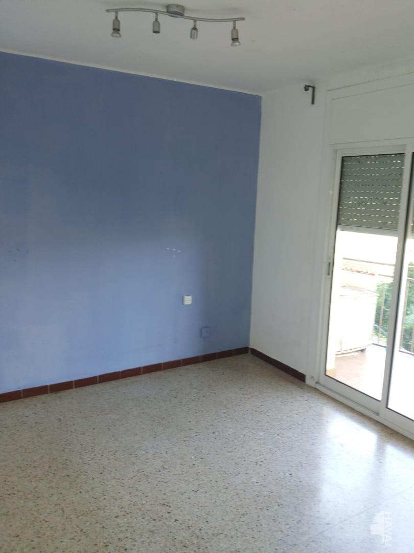 Piso en venta en Can Castells, Esparreguera, Barcelona, Calle Llobregat, 75.811 €, 3 habitaciones, 1 baño, 81 m2